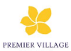 PREMIER VILLAGE PHU QUOC RESORT MANAGED BY ACCORHOTELS